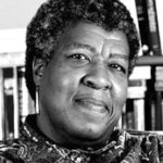 Octavia Butler's Quotes on Writing and Human Nature