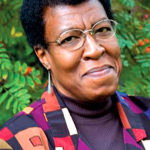 Octavia Butler's Rules for Writers: Wisdom for Every Stage of Practice