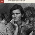 The Trouble I've Seen by Martha Gellhorn (1936)