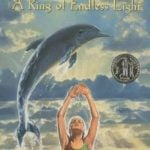 A Ring of Endless Light by Madeleine L'Engle (1980)