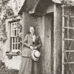Visit 5 Classic Women Authors' Homes in England