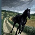 Quotes from Black Beauty by Anna Sewell