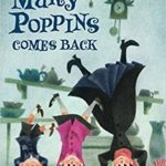 Quotes by P.L. Travers, Author of Mary Poppins