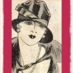 Plum Bun by Jessie Redmon Fauset (1928): An analysis