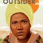 10 Thought-Provoking Quotes from Sister Outsider by Audre Lorde