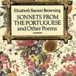 Sonnets from the Portuguese by Elizabeth Barrett Browning (full text)