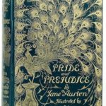 Three things I learned writing Pride and Prejudice in 61 Haiku (1,037 Syllables!)