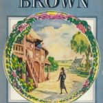 Cluny Brown by Margery Sharp (1944)
