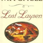 Lost Laysen by Margaret Mitchell (1916): A Lost Novella Rediscovered