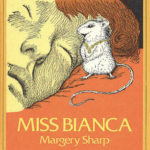 Miss Bianca by Margery Sharp (1962)