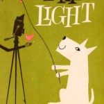 Something Light by Margery Sharp (1960)