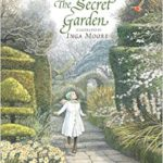 Quotes from The Secret Garden by Frances Hodgson Burnett