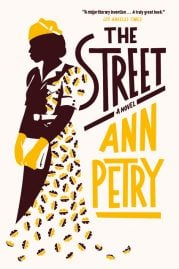 The Street by Ann Petry (1946)