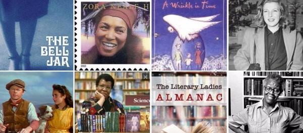Literary Ladies FB graphic