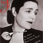 Fannie: The Talent for Success of Writer Fannie Hurst by Brooke Kroeger