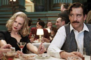 Hemingway and Gellhorn (2012 film)