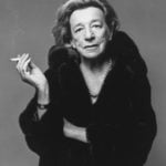 When Lilly Met Dash: Lillian Hellman and Dashiell Hammett's Love Affair