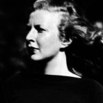Martha Gellhorn: Quotes by a Courageous Woman