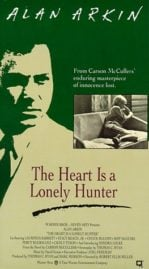 The Heart is a Lonely Hunter (1968 film)