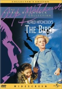 The birds (1963 film)