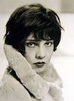 Quotes by Anita Loos, author of Gentlemen Prefer Blondes