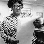 """Ladies of the Black Press"" — Five Inspiring Midcentury Journalists"