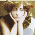 Secrets of the Flesh: A Life of Colette by Judith Thurman