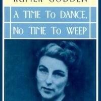 A Time to Dance, No Time to Weep (1987)