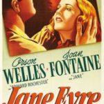 Jane Eyre — 1943 film based on the novel by Charlotte Brontë