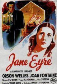 Jane Eyre 1943 film