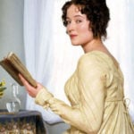 Miniseries and Film Adaptations of Pride and Prejudice by Jane Austen