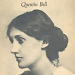 Virginia Woolf: A Biography by Quentin Bell (1974)