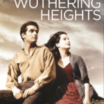 1939 Film Adaptation of Wuthering Heights