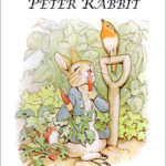 Books by Beatrix Potter: The Tale of Peter Rabbit and More