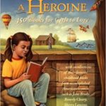 Reading Aloud to Children: Creating Lifelong Book Lovers