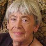 Quotes by Ursula Le Guin on Writing, Reading, and Storytelling