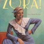 Renaissance Women: 12 Female Writers of the Harlem Renaissance