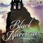 Black Narcissus by Rumer Godden (1939)