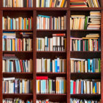 How to Find a Literary Agent: A Writer's Guide