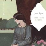 Jane Eyre by Charlotte Brontë: A late 19th-century analysis