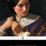Jane Eyre and I — a Love Affair for Life