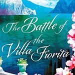 The Battle of The Villa Fiorita by Rumer Godden (1963)
