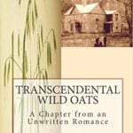 Transcendental Wild Oats by Louisa May Alcott (1973) – full text