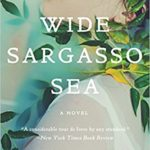 Wide Sargasso Sea by Jean Rhys (1966)