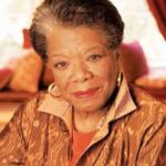 10 Fascinating Facts About Maya Angelou