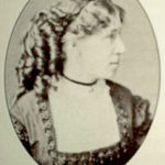 A Conversation with Elise Hooper, Author of The Other Alcott
