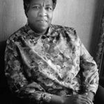 12 Fast Facts About Octavia Butler