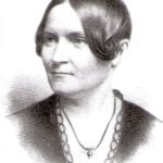 Insightful Quotes by Lydia Maria Child