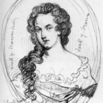 Aphra Behn and the Beginnings of a Female Narrative Voice