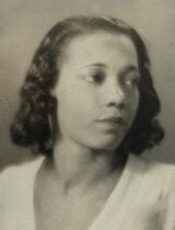 Helene Johnson, poet of the Harlem Renaissance